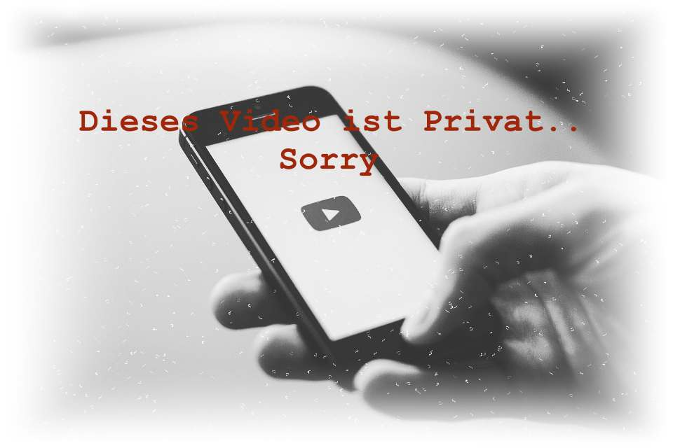 youtube-dieses-video-ist-privat