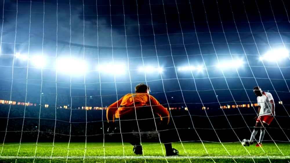 Champions League Fussball Bundesliga