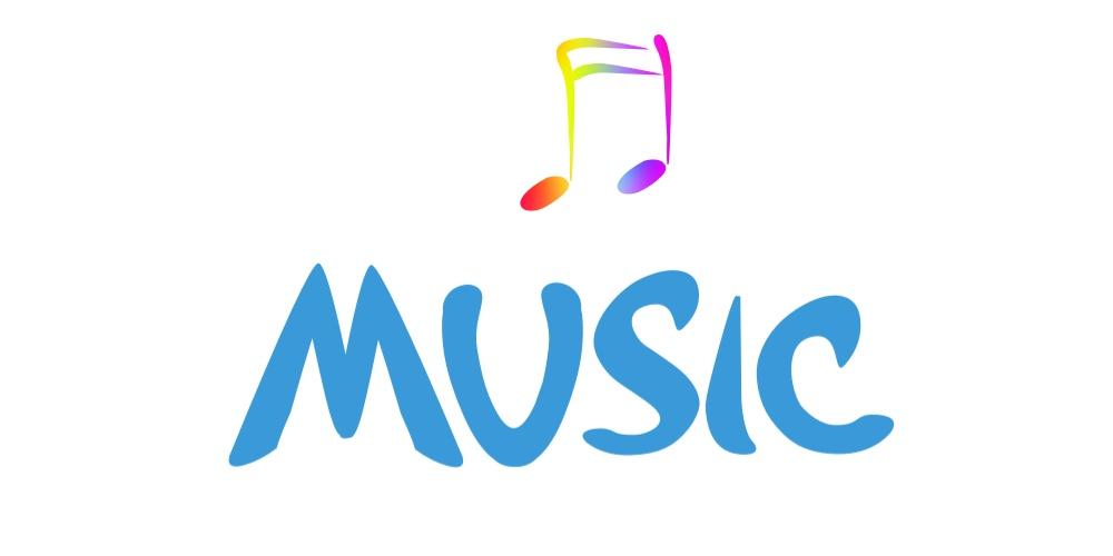 Luxuslärm Musik