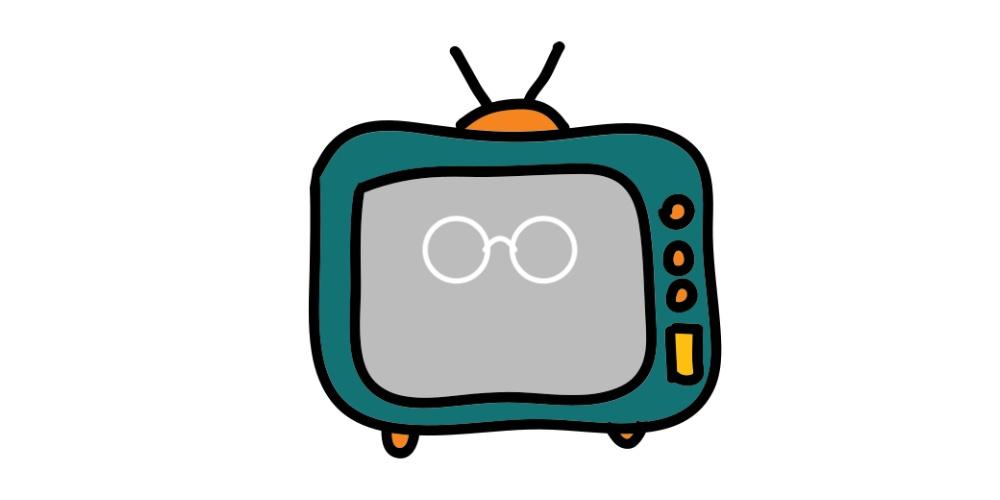 tv movie gucken