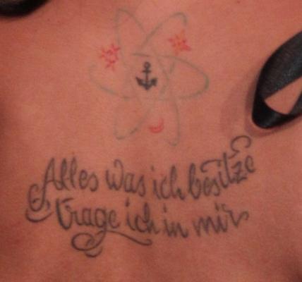 fernanda-brandaos-tattoo