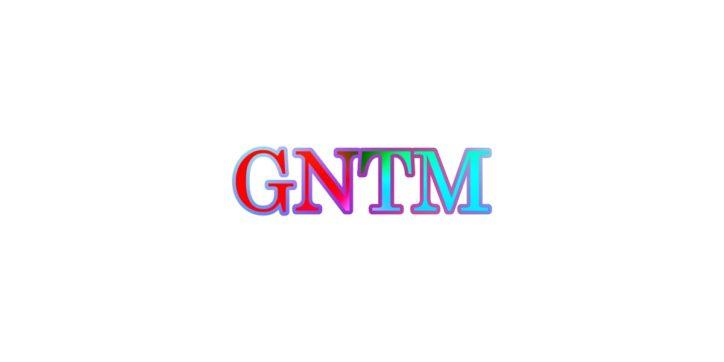 JORGE GONZALEZ -- GNTM