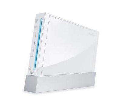 Nintendos Wii bald billiger