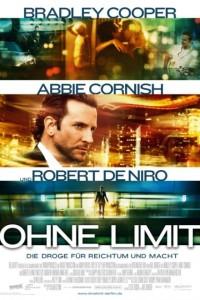 Ohne Limit online