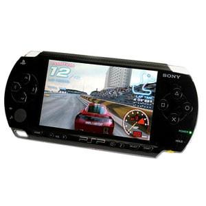 alten Preis für PSP