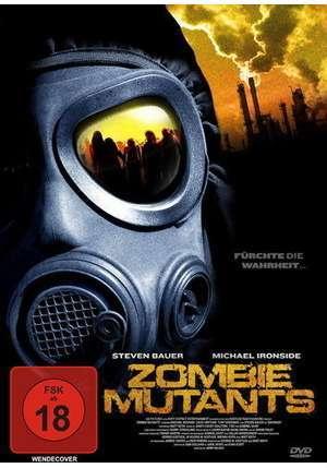 Zombie Mutants online