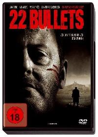 22 Bullets online
