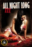 All Night Long 3 online