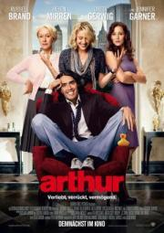 Arthur 2011 online