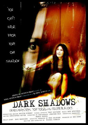 Dark Shadows online