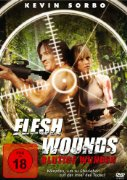 Flesh Wounds - Blutige Wunden