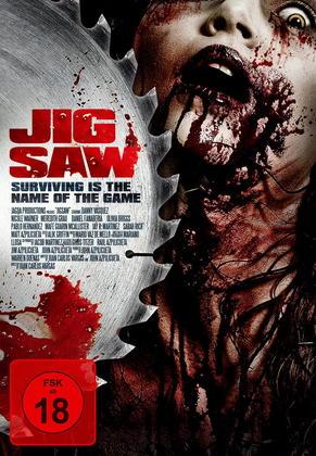 Jigsaw kostenlos film gucken,Jigsaw online anschauen,Jigsaw online gucken