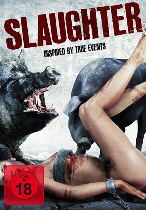 Slaughter online