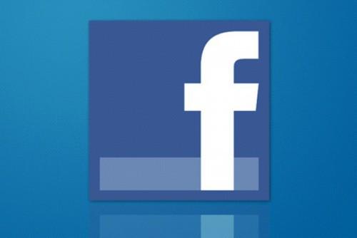 Facebook-Zwanzig millionen Deutsche Nutzer