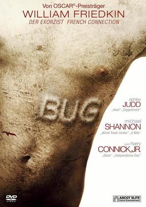 Bug online gucken
