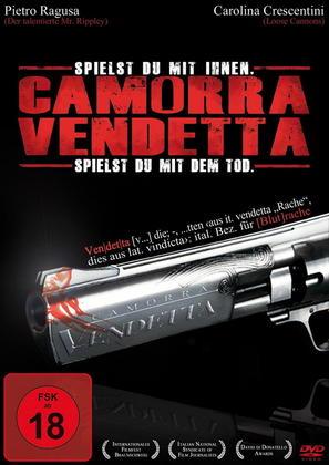 Camorra Vendetta online