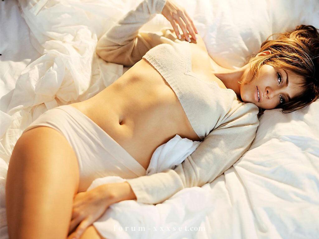 Jennifer Lopez in Film U-Turn