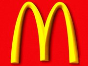 100 Dinge die man in Mc Donalds nicht machen sollte
