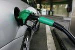 Benzin morgens teurer als abends