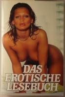 Ein erotisches Lesebuch