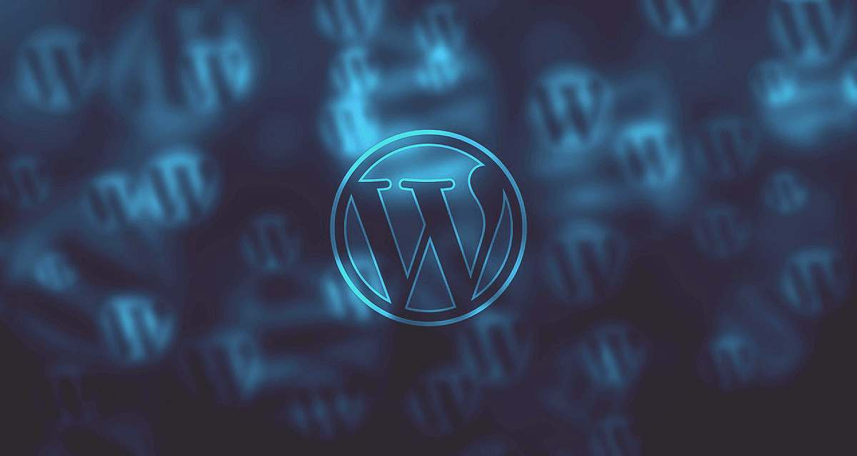 wordpress-optimierung-Tipps-Tricks