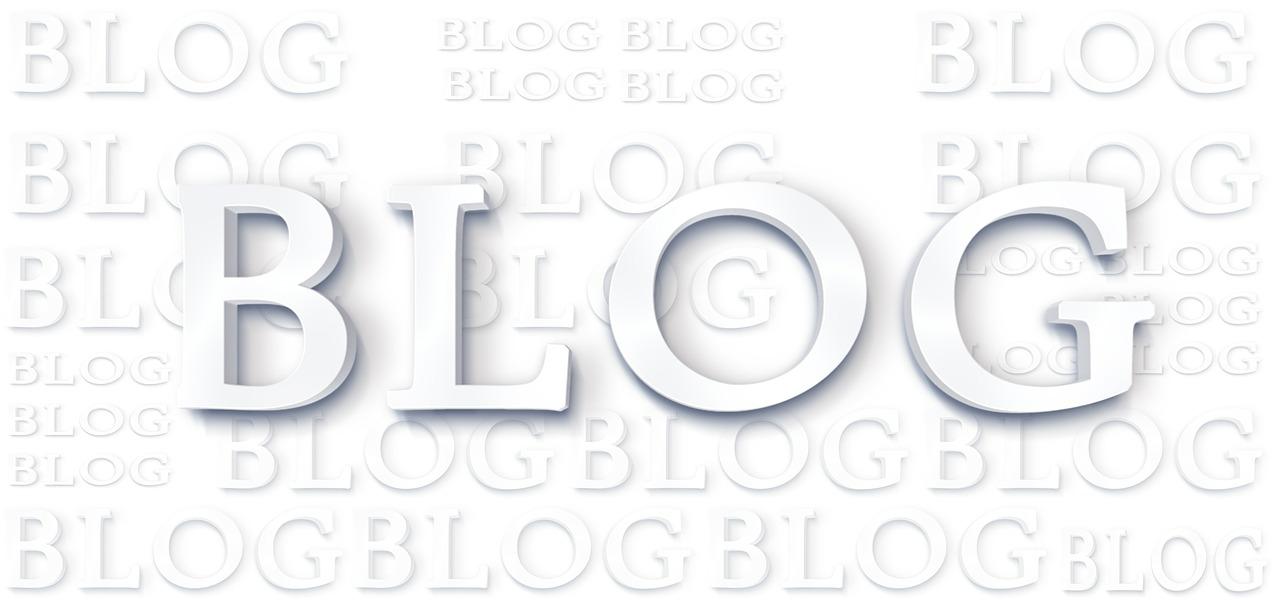 blog-dofollow