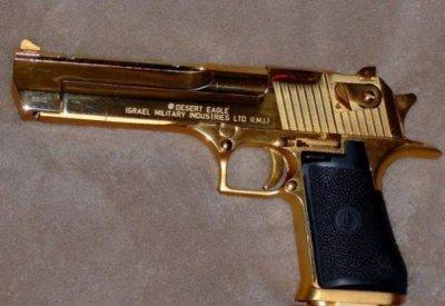 goldene-pistole