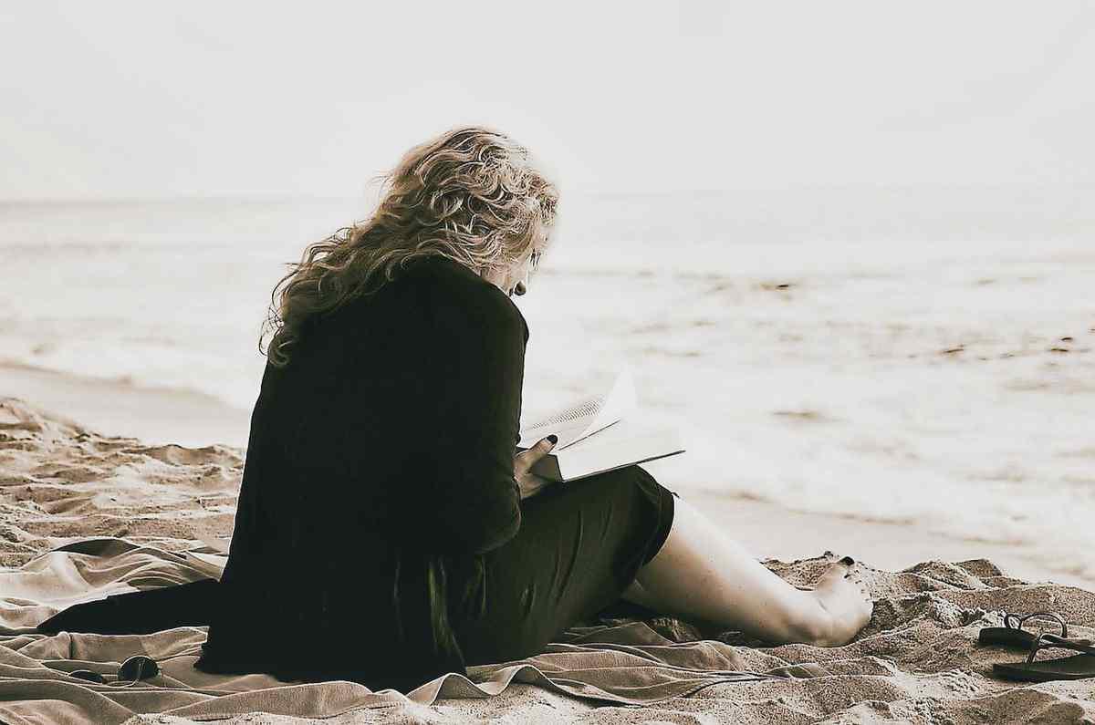 Kein bisschen Liebe lesen