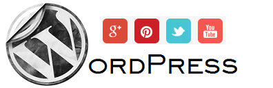 Wordpress-benutzer-social-kontaktinfo-felder-erweitern