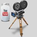 Privatsender gegen YouTube