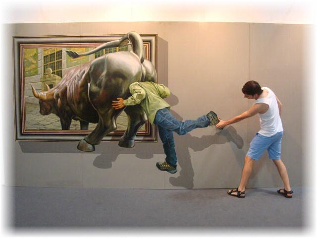 3D-komische-Bild