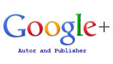 google-plus-autor-and-publisher