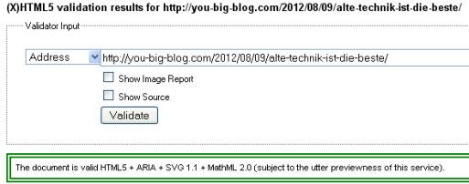 HTML5_validation_results_0_fehler