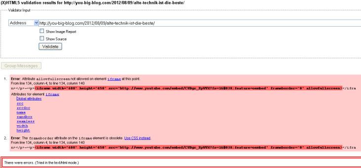 HTML5_validation_results_2_fehler