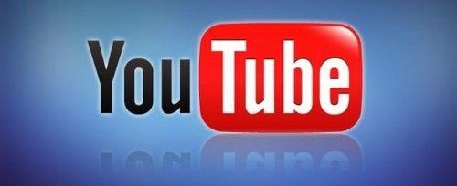 youtube-videos-html5-valide