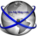 You Big Blog bei Google Plus