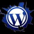 WordPress aktualisiert