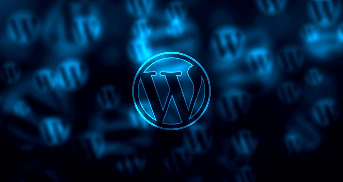 WordPress - Google
