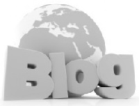 blog-Zwangspause