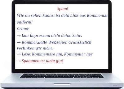 blog_spam_nein_danke