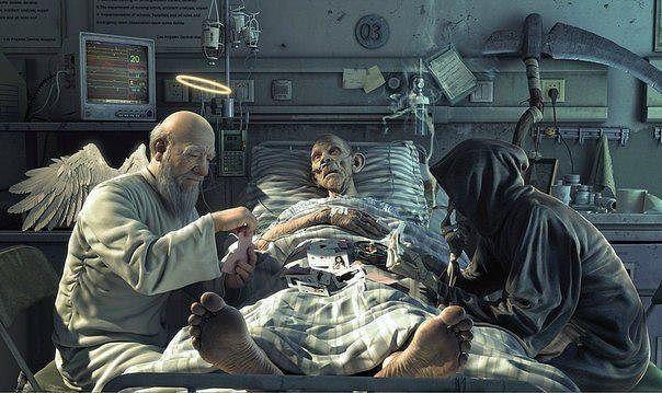 keine-Angst-vor-dem-Sterben