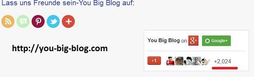 you-big-blog_com_soziale-netzwerke