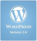 WordPress_updated_3_6