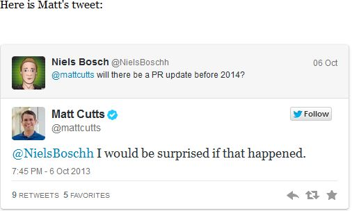 Matt-Cutts-tweet