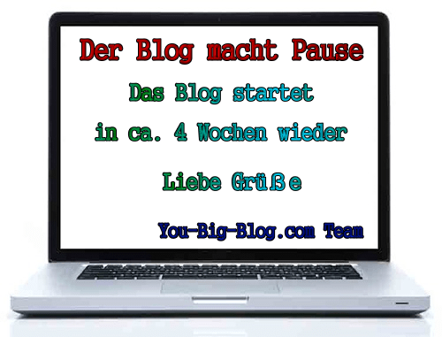 You-Big-Blog-com-Der-Blog-macht-Herbst-Pause