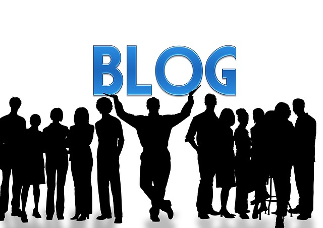 blog-sage-Hallo