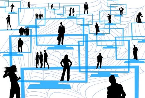 blogger-netzwerk-system-linktausch