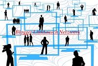 blogger-netzwerk-system