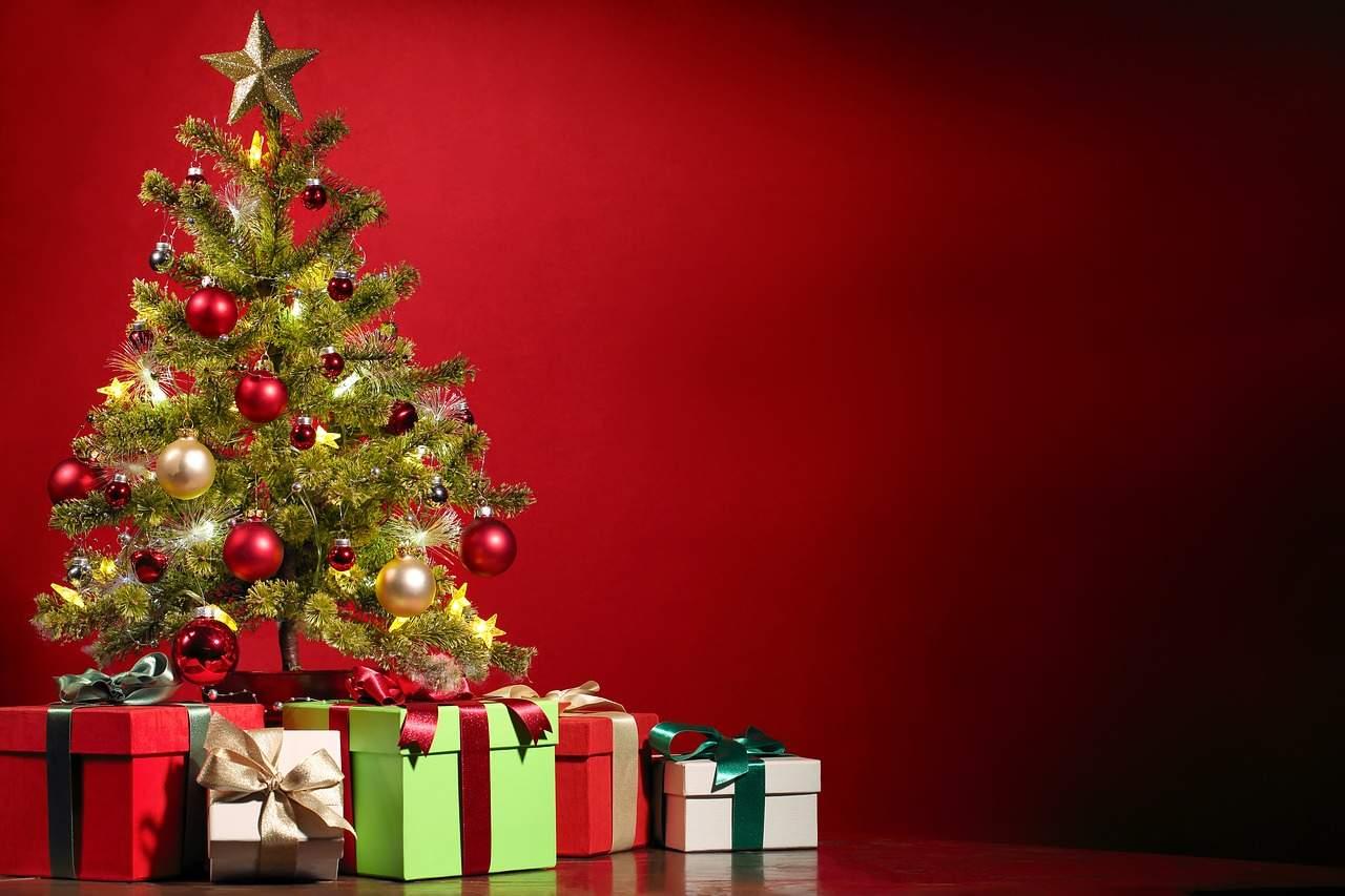 christmas-Weihnachten