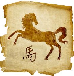 Год Лошади и Знаки Зодиака